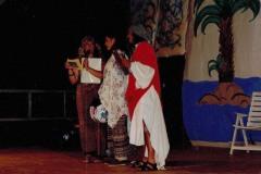 Centro-estivo-1996_0008