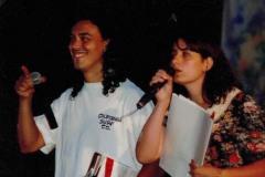 Centro-estivo-1996_0014