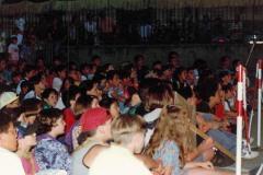 Centro-estivo-1996_0015