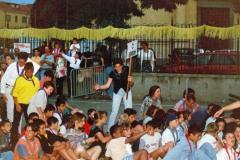 Centro-estivo-1996_0016