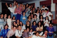 Centro-estivo-1996_0020
