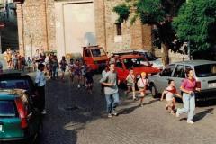 Centro-estivo-1996_0022