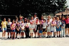 Centro-estivo-1997_0001