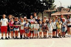 Centro-estivo-1997_0002