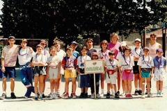 Centro-estivo-1997_0005