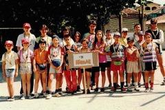 Centro-estivo-1997_0009