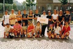 Centro-estivo-1998_0001
