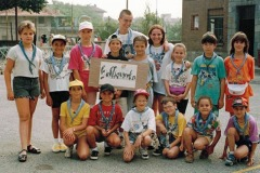 Centro-estivo-1998_0005