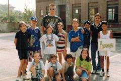 Centro-estivo-1998_0007