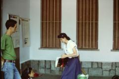 oratorio1989_002