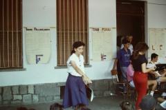 oratorio1989_007