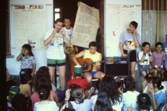 oratorio1989_009