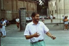 oratorio1989_011
