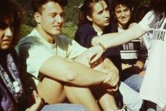 gita1990_001