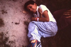 gita1990_002