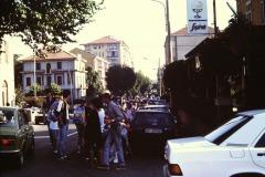 gita1990_008