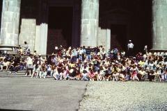 gita1990_009
