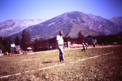 gita1990_012