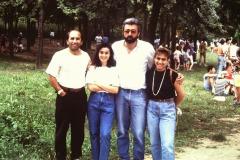 gita1990_019
